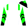 plm8961 Silks