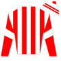 GibbonJockey Silks