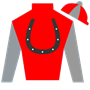UnitedTB Silks