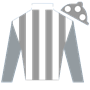RickFrawley Silks