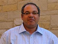 AhmedZayatAE298