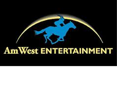 AmWest Entertainment
