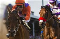 Beholder and Nyquist now take center stage