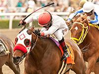 Big Macher 1