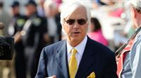 Bob Baffert