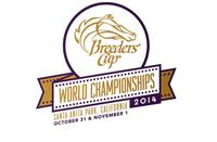 Breeders' Cup Pre-Entries Released, 15 In Classic