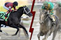 New York's 2014 Kentucky Derby Contenders: The Juveniles
