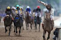 2014 Kentucky Derby: Jockeys Chase That Elusive Win