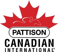 Pattison Canadian International
