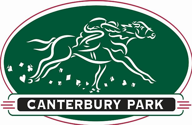 Canterbury announces 2014 Stakes Schedule