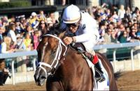 Is Pletcher Sailing his Armada in Under the Radar?