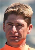Jockey Corey Lanerie
