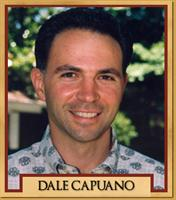Dale Capuano