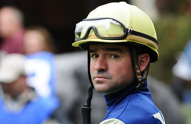 Trujillo, Desormeaux On Top at Del Mar