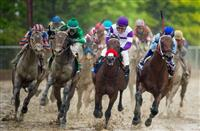Travers 2016 will decide the 3yo Championship, if …