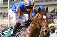 Gleneagles adds spice to an already loaded Breeders' Cup Classic