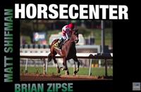 HorseCenter - 2016 Kentucky Derby Watch: Songbird Dazzles [VIDEO]‬