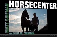HorseCenter – Will American Pharoah Win the Triple Crown? (VIDEO)