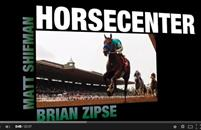HorseCenter – The Triple Crown and the Near Misses (VIDEO)