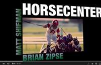 Kentucky Derby 2015: HorseCenter – Wood, Blue Grass, SA Derby (VIDEO)