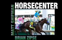 HorseCenter - American Pharoah: After the Triple Crown [VIDEO]