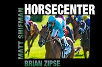HorseCenter - Lady Eli tops a Big Weekend of Holiday Racing [VIDEO]