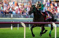 Recapping the Arlington Million and a huge Turf weekend in the States