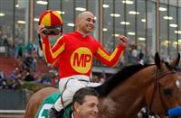 2014 Kentucky Derby: Chasing Apollo
