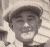 Francis S Horn