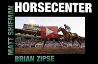 HorseCenter - Pegasus World Cup Odds and Analysis [VIDEO]