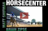 HorseCenter – Breeders' Cup 2016 Decisions: Frosted, Runhappy [VIDEO]