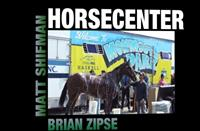HorseCenter - The return of American Pharoah plus much more (VIDEO)