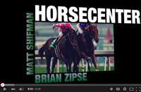 Kentucky Derby 2015: HorseCenter is back! (Video)