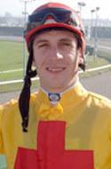 Julien Couton