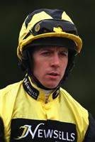 Jim Crowley