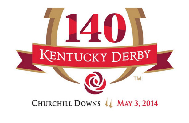Kentucky Derby 2014