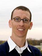 Trainer Dale Kobiskie