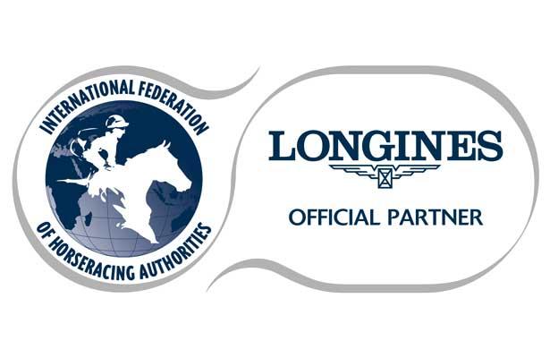 Longines Announces Creation Of World S Best Horse Race