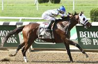 Moreno out to stop a Charles Town Classic repeat for Game On Dude