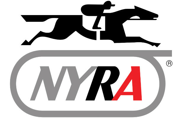 Official NYRA logo
