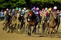 Nyquist led Haskell Invitational 2016: Odds and Analysis