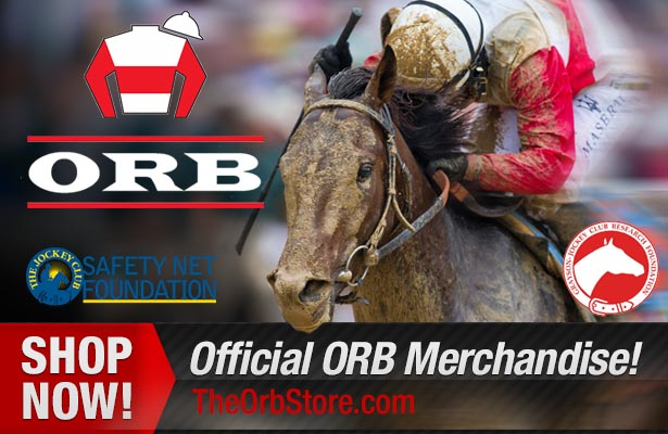 Orb Store Now Open!