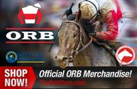 Orb Store Opens - Proceeds Benefit Racing Charities
