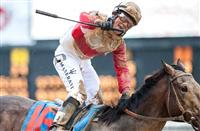 2014 Kentucky Derby: Have You Seen the Winner Yet?