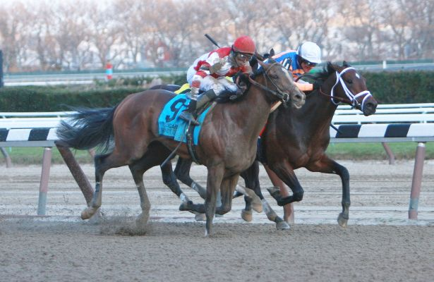 Overanalyze Normandy Invasion 615 X 400