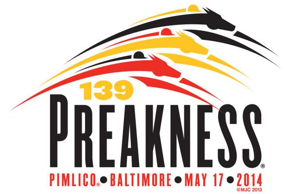 Preakness 2014