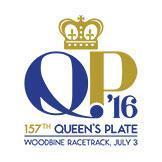 Queen's Plate 2016