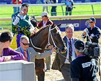 /stakes/stakesdetail.aspx?stid=Breeders Cup Turf Sprint
