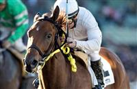 San Onofre wins 2016 Midnight Lute