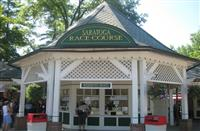 Saratoga Opening Weekend: The Good, The Bad & The Ugly